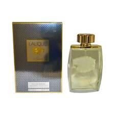 Lalique Pour Homme by Lalique 125ml EDP Spray