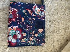 Liberty Cosmetic Pouch ( Used)
