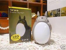 New Miyazaki Hayao Cartoon My neighbor totoro MINI Night Light Lovely Lamp Gift