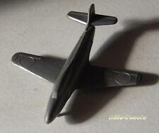 AVION miniature FIAT G-80 - Modèle non publicitaire