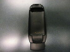 Snap in Adapter Basic BMW Bluetooth Rim Blackberry  Curve 8300  84210445596