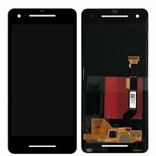 """WOW For 5"""" Google Pixel 2 G011A 2017 LCD Display Screen Touch Digitizer Assembly"""