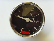 REV COUNTER TACHOMETER FOR T140 TR7 TRIUMPH 1978 ON BRAND NEW