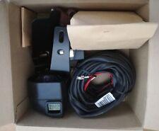 9990309375 Impianto allarme antifurto METASYSTEM -ORIGINALE- BMW X3 E83