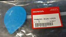 76802-SV4-003 97-01 INTEGRA 04 TSX WASHER FLUID RESERVOIR CAP DIPSTICK