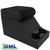 LAND ROVER DEFENDER CHUBBY BOX TOP BLACK MESH BODY BLACK. PART DA2662MESH