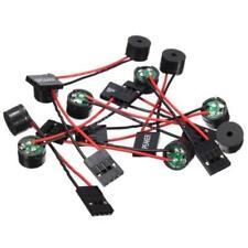 10pcs PC Beep Beep Code Buzzers  Speakers Electronic Components Buzzer