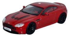 Voitures, camions et fourgons miniatures bleus pour Aston Martin 1:43