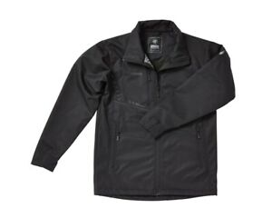Apache Softshell work Jacket our best selling softshell jacket.