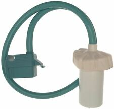 More details for whale aqua smart plug and filter combo, green uh0814
