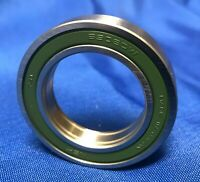 2 PCs of NSK Ball Bearing 6906 2RS   (30mm x 47mm x 9mm) made in Japan