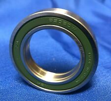 NSK Ball Bearing 6906 2RS   (30mm x 47mm x 9mm) made in Japan