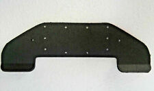 KYDEX NERF WING BUMPER Fits Vintage Gold Pan Associated RC10 Buggy Team CRP 3031
