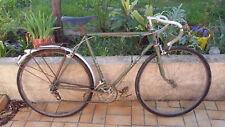 READ DESC Vintage 50s HELYETT RANDONNEUR NERVEX SIMPLEX CLB Bicycle Bike Cycling