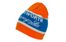 Brand new Team Holdsworth Campagnolo Beanie Cycling cap, Italian made Retro