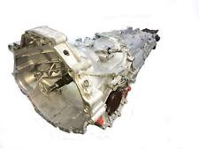 Audi A6 Quattro Getriebe Schaltgetriebe Quattro 6-Gang JMJ *