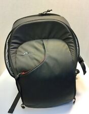 Lowepro Transit Backpack 350AW Slate Grey/Gris Ardoise Customizable Interior