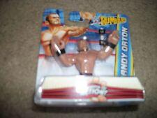 WWE Randy Orton single  new pack