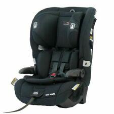Britax 109561 Safe-n-Sound Maxi Guard - Black
