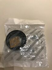 MOPAR  GENUINE PART OEM Drive Shaft Seal Front 05014852AB - NEW SEALED