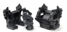 Savage XL FLUX HP BULKHEAD RETAINERS Front & Rear X F4.6 (85235 HPI 112609