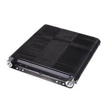 Oil Cooler Element 96 Plate Fits VW Baja Bug # CPR115198-BA