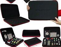 BZ Coil Master Kbag Released Vape Bag Ecig Case Portable Carry Liquid Travel