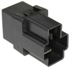 Engine Cooling Fan Motor Relay-Coupe Wells 16338