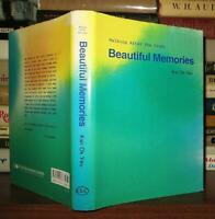 Yeu, Kwi Ok WALKING AFTER THE LIGHT Beautiful Memories 1st Edition 1st Printing