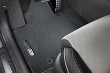 Genuine Kia Sportage 2018-on Tailored Carpet Mats - GT-LIne - F1143ADE12GL -RHD