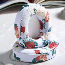 Ear Pads Cushion Replacement For Beats Studio Wireless / Studio2/ 2.0 Headphones