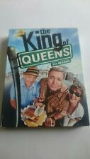 King of Queens: The First Season [DVD] [2004] [Region 1] [US Import] [NTSC].