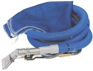 Tool Kit Upholstery,No PFX900S-KNSO,  Powr-Flite