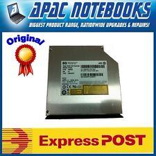 NEW CD DVD RW Super Multi Double-Layer Drive LightScribe for HP 4310S 577204-001