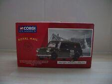 Corgi 06001 1:43 Mini Van - Royal Mail (MIB)