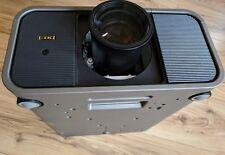 Sanyo XP100 Eiki X80 Christie Canon 6500 LM Toile de fond Church Scène Projecteur