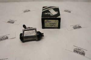 Centric Parts Preferred Wheel Cylinder Rear Left Suzuki, Geo, Daihatsu