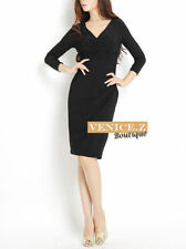 Jersey Wear to Work Machine Washable Clothing for Women