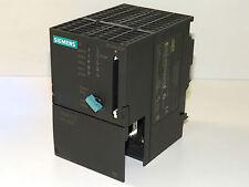 Siemens Simatic s7 6es7315-2af83-0ab0 cpu315-2dp 6es7 315-2af83-0ab0 Top