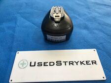 Stryker 4115 System 5 Battery
