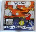 LIGABUE - A CHE ORA E' LA FINE DEL MONDO - CD Sigillato