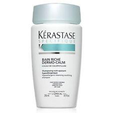 Kerastase SPECIFIQUE Bain Vital Dermo Calm Shampoo 250ml