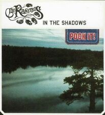Rasmus In the shadows (2003; 3''-pock it)  [Maxi-CD]