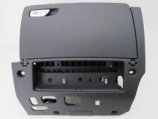 8V5880302 Original Boîte à Gants Cache/Capot Cadre Radio Âme Noir Audi A3 8V