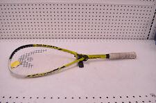 (35234) Head Genisis Squash Raquet