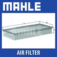 Mahle Air Filter LX792 - Fits Porsche Cayenne, VW Touareg - Genuine Part