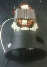 BLACK AND DECKER 90541365 FOR FEED TRIMMER
