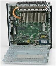 HP Mainboard T610 AMD G-T56N @ 1,65GHz 2GB RAM 1GB Flash IDE