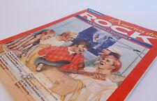 L'America del Rock Fascicolo 4 La Repubblica Sognando la California