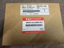 Suzuki Aussenborder Alarm mit Fernbedienung 990F0-ALARM-001